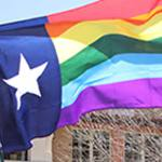 Texas Tech Strives to be Inclusive, Supportive of LGBTQIA Community