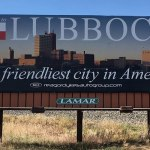 Lubbock: Should I Stay or Should I Go?