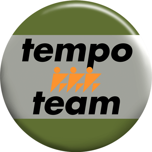 Tafeltennisvereniging Tempo Team Tempo Team Is Een Grote