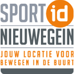 TTVN Nieuwegein tafeltennis sport-id nieuwegein