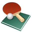 table-tenis-icon-2
