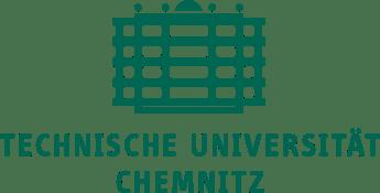 TU Chemnitz Logo