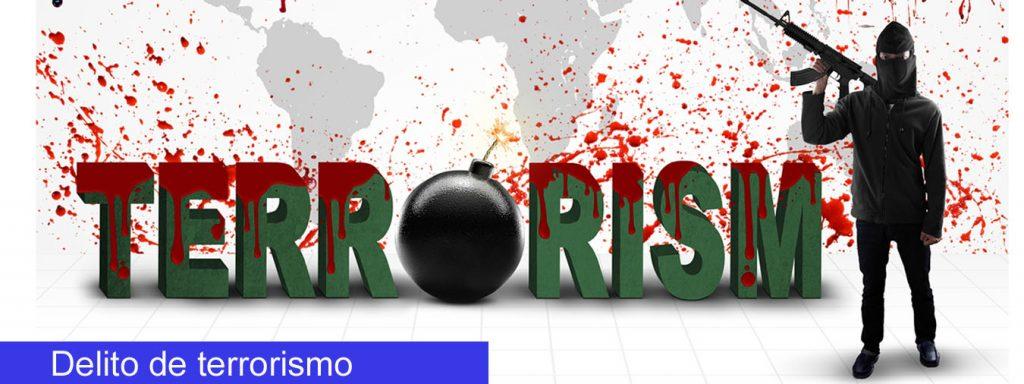 Resultado de imagen para foto de terrorismo