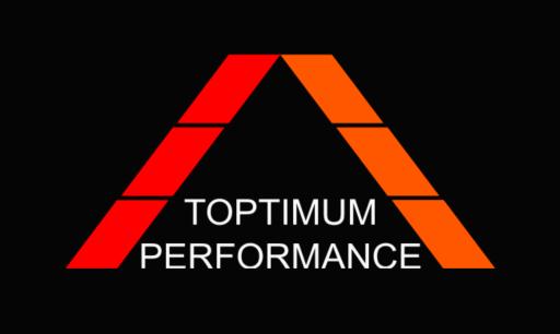 Toptimum Performance