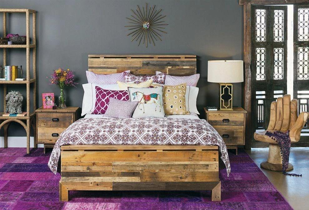 """Foto: Reprodução / <a href=""""http://www.highfashionhome.com"""" target=""""_blank"""">High Fashion Home </a>"""