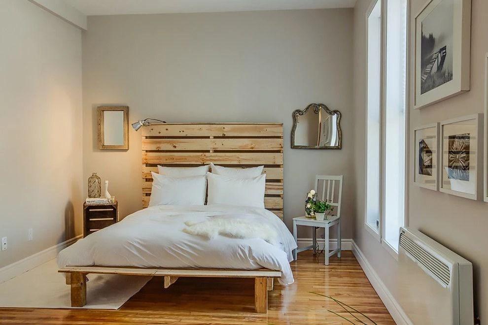 "Foto: Reprodução / <a href=""http://www.leblanchomestaging.com/"" target=""_blank"">Le Blanc Home Staging & Relooking</a>"