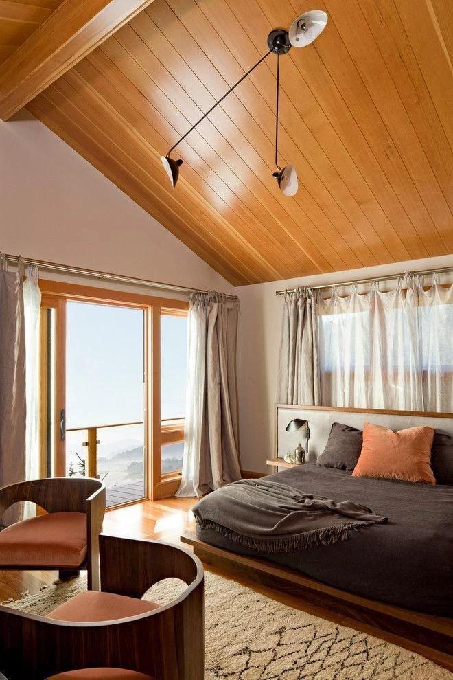 """Foto: Reprodução / <a href=""""http://www.jhinteriordesign.com/"""" target=""""_blank"""">Jessica Helgerson Interior Design</a>"""