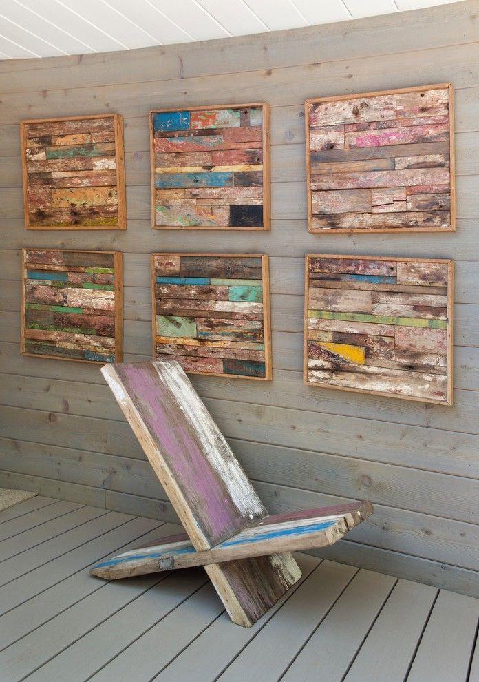 """Foto: Reprodução / <a href=""""http://ninatopper.com/"""" target=""""_blank"""">Nina Topper Interior Design</a>"""
