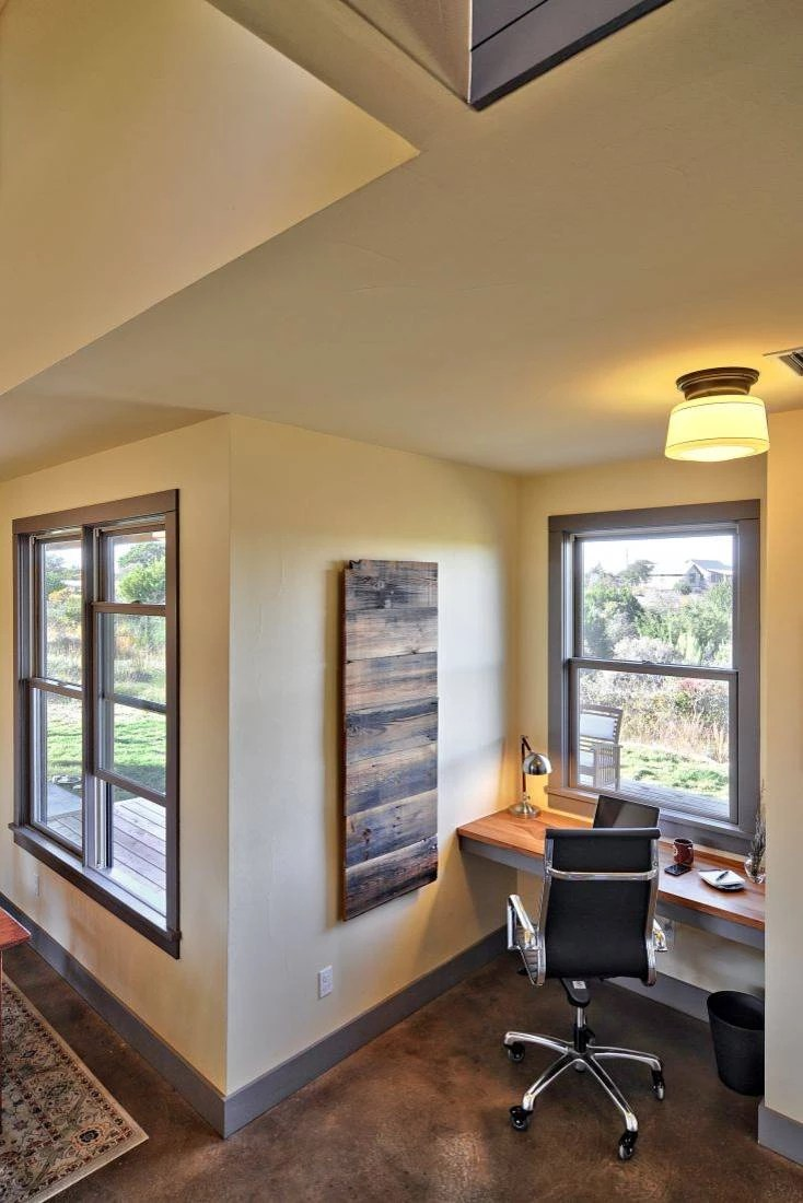 "Foto: Reprodução / <a href=""http://www.pioneer-designs.com/"" target=""_blank"">Tim Brown Architecture</a>"
