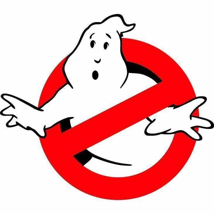 posteres-para-baixar-os-caça-fantasmas