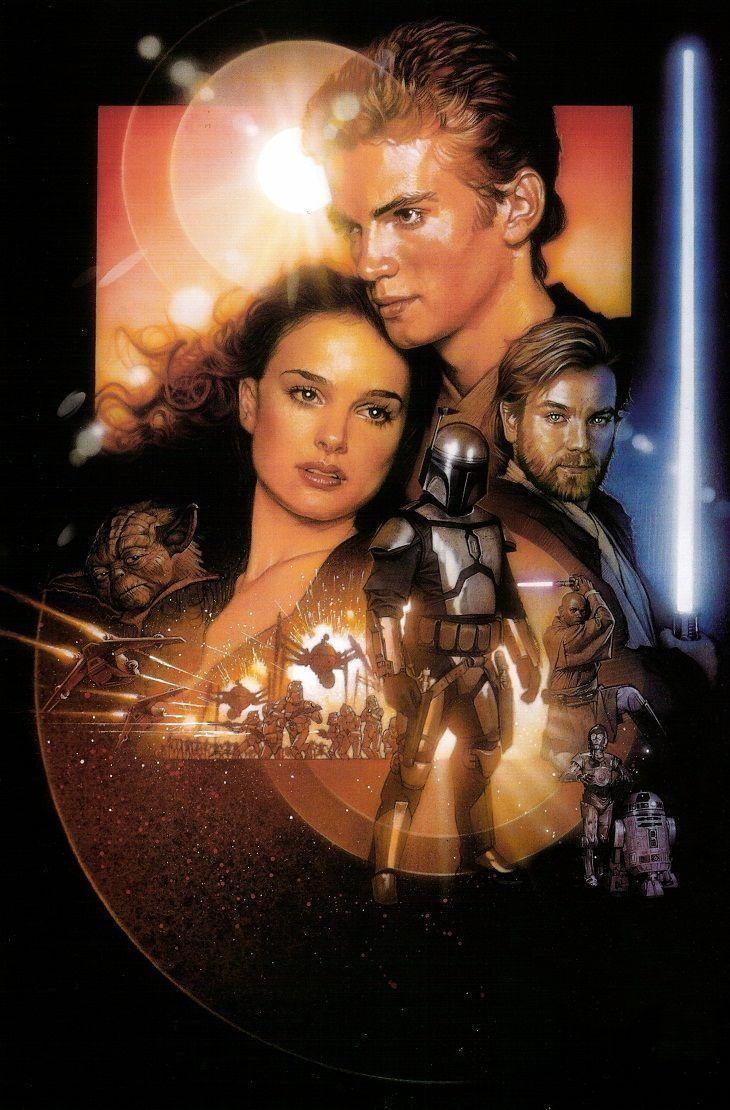 posteres-para-baixar-star-wars-3
