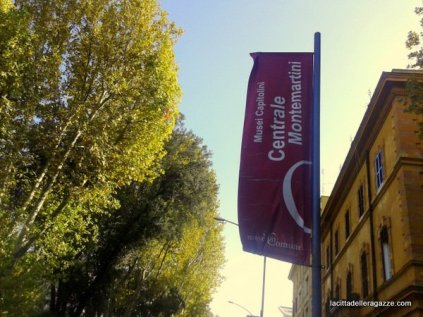Centralemontemartini_lacittadelleragazze
