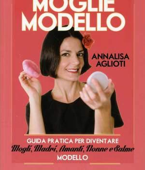 Annalisa Agliotti