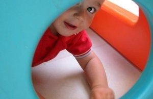 bonus baby sitter centri estivi