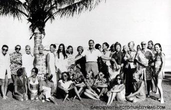 Alberto Sordi e le donne