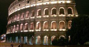 cosa fare stasera a Roma