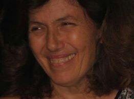 Elisabetta Canitano