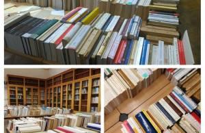 libri di novembre