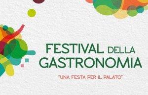 festival della gastronomia