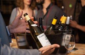 vinoforum class