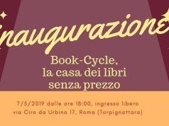 book cycle