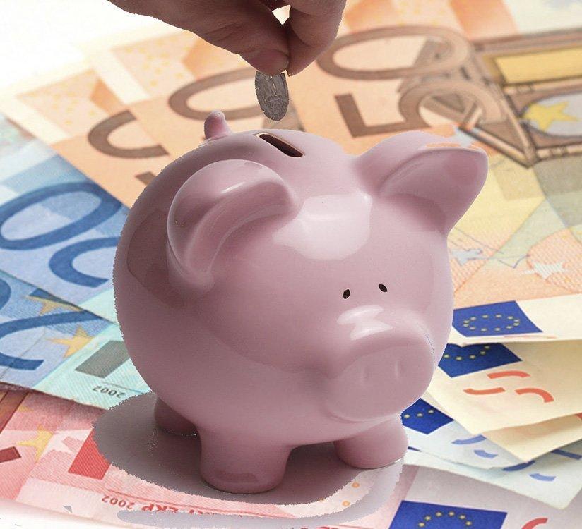 Idee Per Risparmiare In Casa.Idee Per Risparmiare Sui Consumi A Casa Ecco Come Destreggiarsi Tra