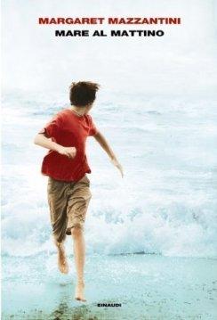 stoire di mare
