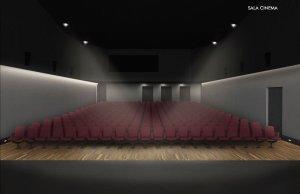 nuovi film in sala