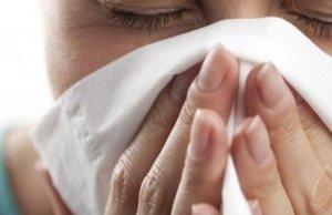 influenza vaccini