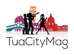 Estate Italiana Tua City Mag