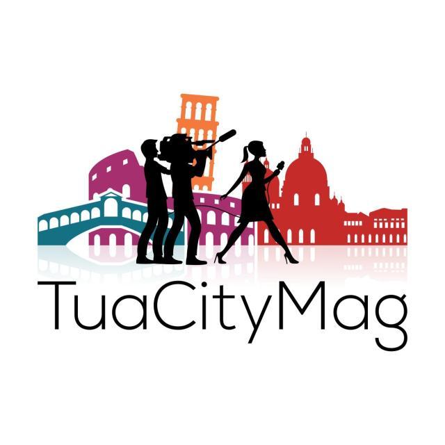 Un' Estate Italiana TuaCityMag