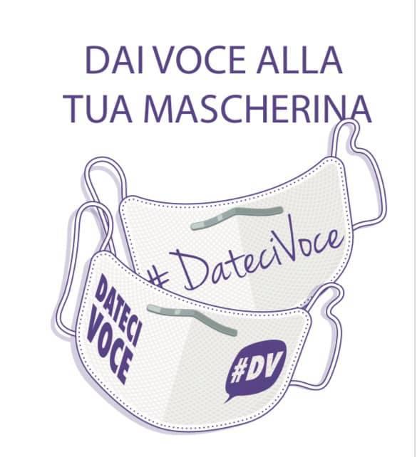 #datecivoce