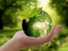 lavoro green