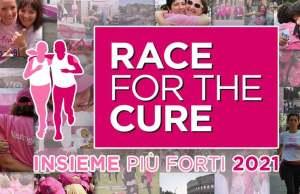 lotta al tumore al seno