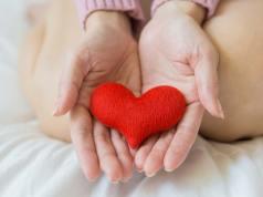 salute-del-cuore