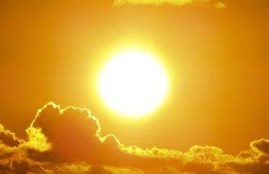 solstizio estate 2021