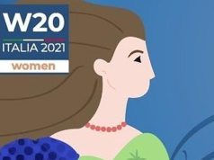 W20 G20 delle donne