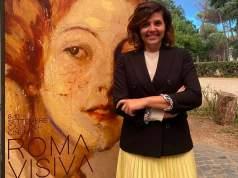 intervista assessora lorenza fruci