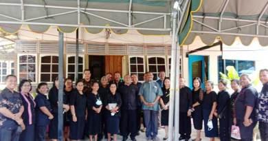 Warga-GPM-Sion-Tual-antar-Yelim-di-Gereja-Katolik-Santo-Fransiskus-Xaverius-dukung-Pentahbisan-Gereja-tanggal-16-Juni-2021.