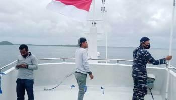 Tim-SAR-gabungan-lakukan-pencarian-laka-laut-di-pulau-oneng-Kur