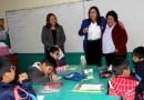 Minedu aprueba nuevo currículo para la formación de docentes de inicial