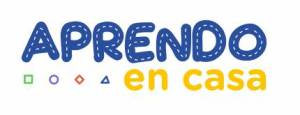 https://aprendoencasa.pe/#/orientacion/orientation.teachers.group.competencies/resources