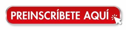 http://www.perueduca.pe/formulario-de-preinscripcion-a-los-cursos-virtuales-de-escritura-lenguas-originaria