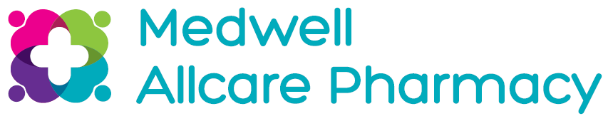 Medwell Pharmacy