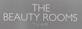 The Beauty Rooms Tuam Logo