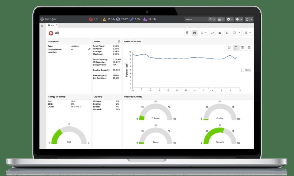 laptop-dcim-tools-screenshot