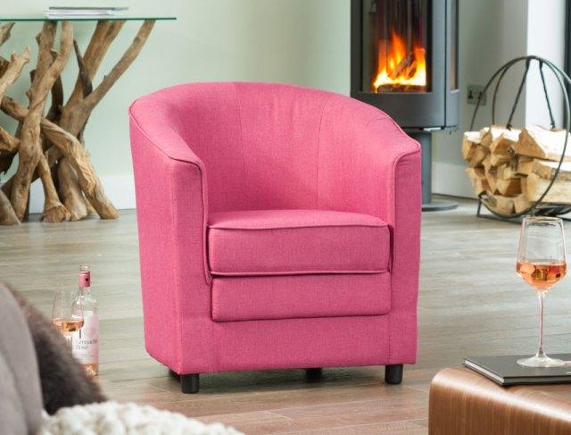 Sherwood tub chair