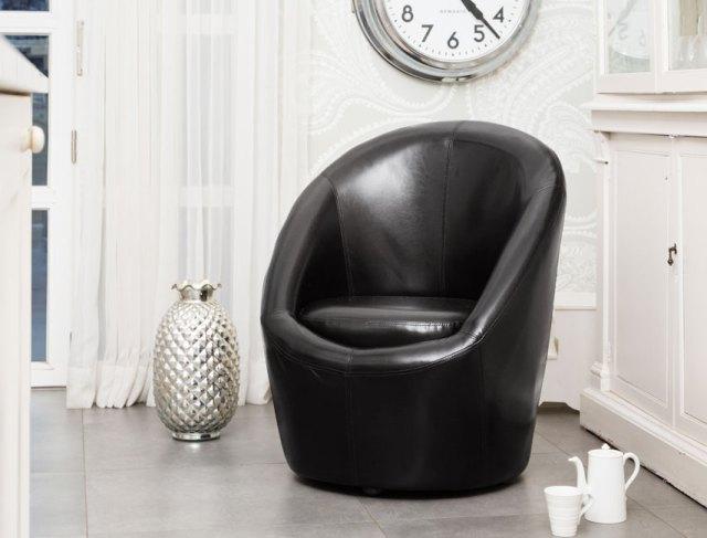 Essendon tub chair