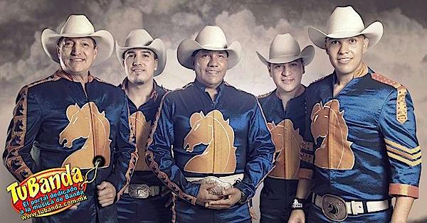 """El Gigante de América nos presenta su nuevo sencillo """"Es Amor"""""""