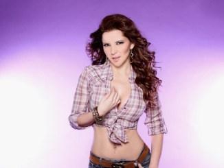 """Paola Preciado presenta el detrás de cámaras de """"Ya me cansé"""""""